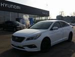 2015 Hyundai Sonata 2.4L GL All-In Pricing $117 b/w +HST in Newmarket, Ontario