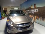 2013 Hyundai Tucson Limited AWD All-In Pricing $133 b/w +HST in Newmarket, Ontario