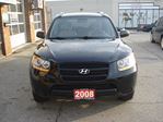 2008 Hyundai Santa Fe GLS 5-Pass in Scarborough, Ontario