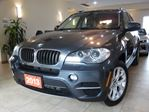 2013 BMW X5 xDrive35i Executive PKG+Navi+360Cam+PanoRoof! in Toronto, Ontario