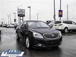 2013 Buick Verano Leather Package in Mississauga, Ontario
