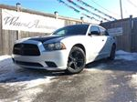 2012 Dodge Charger SE in Ottawa, Ontario