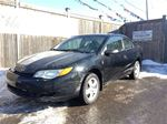 2007 Saturn ION Coupe in Ottawa, Ontario