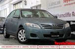 2011 Toyota Camry LE 4 CYL in London, Ontario
