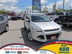 2013 Ford Escape SE * 4X4 * SAT RADIO * HEATED SEATS in London, Ontario