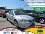 2007 Pontiac G5 GT * POWER ROOF in London, Ontario