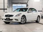 2013 Infiniti G37 x Premium Hi-Tech AWD in Kelowna, British Columbia
