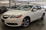 2014 Acura ILX CUIR TOIT in Mascouche, Quebec