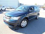 2015 Dodge Journey CVP in Mascouche, Quebec