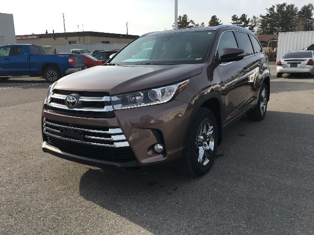 371366937468 furthermore 6088074 in addition 393518 How Replace Jbl System While Keeping Oem Headunit furthermore 2017 Toyota RAV4 Ff7a597a0a0e0ae9383ec0329f7d8ba7 besides Silver 2005 Toyota 4runner 1153048 Royalcityfinecars. on toyota jbl synthesis audio system