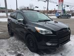 2014 Ford Escape SE AWD, 2.0L EcoBoost Chrome Pack, Panoramic, Navi + + + in Mississauga, Ontario
