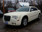 2009 Chrysler 300 Limited in Oshawa, Ontario