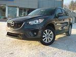 2015 Mazda CX-5 GS in Sudbury, Ontario