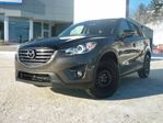 2016 Mazda CX-5 GS in Sudbury, Ontario