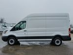 2016 Ford Transit T-250 148 inch wheelbase /high roof in London, Ontario