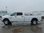 2016 Dodge RAM 3500 SLT 4x4 CREW Cab Longbox in London, Ontario