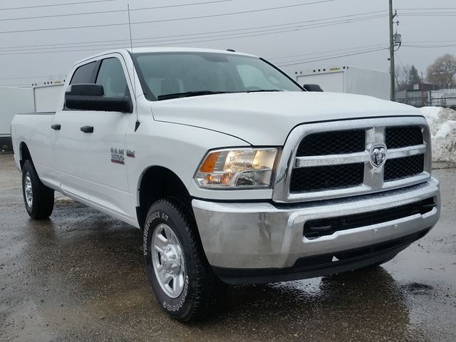 2016 dodge ram 3500 slt 4x4 crew cab longbox london ontario used car for sale 2682585. Black Bedroom Furniture Sets. Home Design Ideas