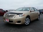 2010 Toyota Camry LE in Belleville, Ontario