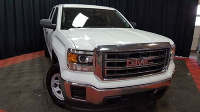 2014 gmc sierra 1500 double cab calgary alberta used car for sale 2683658. Black Bedroom Furniture Sets. Home Design Ideas