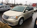 2013 Chrysler Town and Country Touring in Welland, Ontario