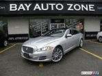2013 Jaguar XJ Series XJ XJL Portfolio 3.0 AWD+ NAVIGATION+ REAR CAMERA in Toronto, Ontario