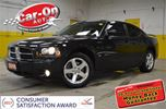 2010 Dodge Charger SXT RARE ALL-WHEEL-DRIVE in Ottawa, Ontario