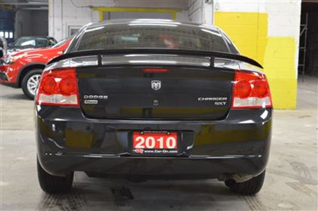 2010 dodge charger sxt rare all wheel drive ottawa ontario used car for sale 2682881. Black Bedroom Furniture Sets. Home Design Ideas