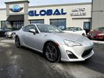 2013 Scion FR-S Base AUTOMATIC REAR WHEEL DRIVE . in Ottawa, Ontario