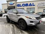 2014 Land Rover Range Rover Evoque Pure Plus ALL WHEEL DRIVE, PANOR. ROOF in Ottawa, Ontario