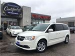 2012 Dodge Grand Caravan Crew in Toronto, Ontario