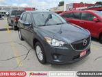 2013 Mazda CX-5 GS   AWD   ROOF   HEATED SEATS   BLUETOOTH in London, Ontario