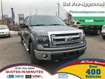 2013 Ford F-150 XLT   4X4   CAM   BLUETOOTH   6PASS in London, Ontario