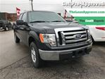 2012 Ford F-150 XLT   4X4   6PASS in London, Ontario