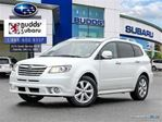 2011 Subaru B9 Tribeca Limited 7-Passenger, Leather in Oakville, Ontario