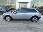 2009 Volvo C30 2.4i 2dr Hatchback in Red Deer, Alberta