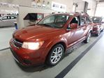 2012 Dodge Journey R/T 4dr All-wheel Drive in Edmonton, Alberta