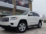 2011 Jeep Grand Cherokee Laredo in Sainte-Marie, Quebec