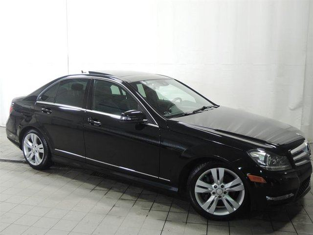 2012 mercedes benz c class base black mercedes benz for 2012 mercedes benz c350 price