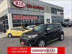 2016 Kia Soul EX ONLY 1940 KM'S!! DONT PAY FREIGHT/PDI OR AIR in Grimsby, Ontario
