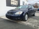 2008 Chevrolet Cobalt SEDAN LT 2.2 L in Halifax, Nova Scotia