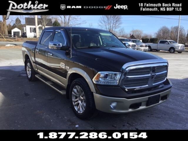 2013 dodge ram 1500 laramie longhorn edition leather sunroof nav in. Cars Review. Best American Auto & Cars Review