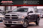 2016 Dodge RAM 1500 ST in Thornhill, Ontario