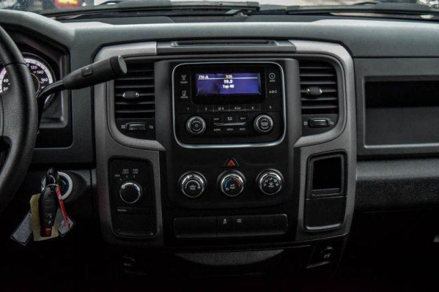 Long term road test ram 1500 html autos post