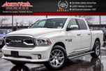 2017 Dodge RAM 1500 Limited in Thornhill, Ontario