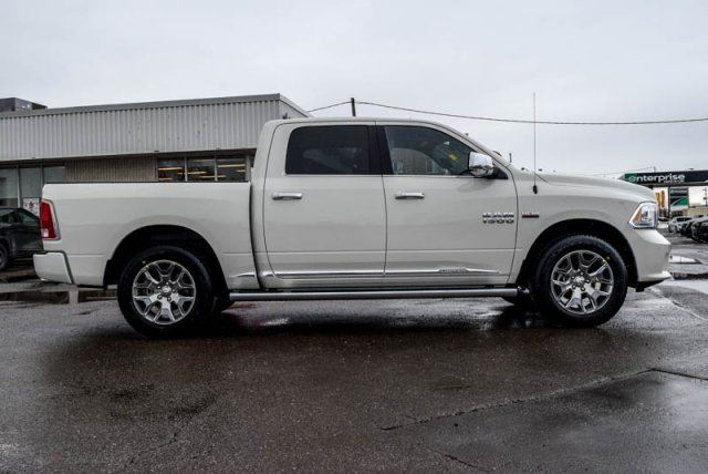 2017 dodge ram 1500 new truck laramie limited 4x4 navi leather vented seat r strat 20alloy rims. Black Bedroom Furniture Sets. Home Design Ideas