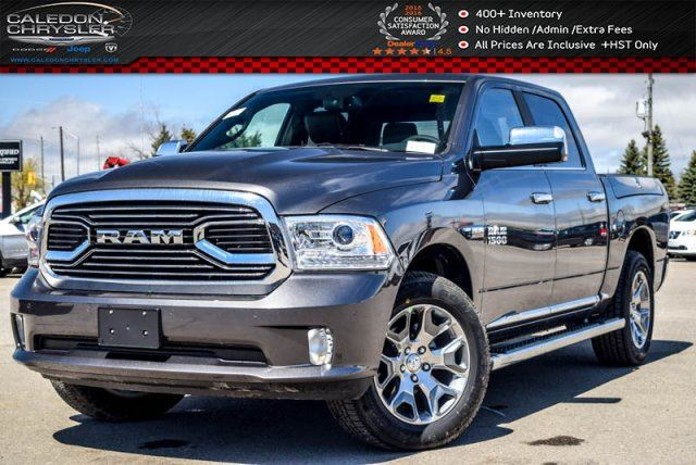 dodge ram with rambox for sale autos post. Black Bedroom Furniture Sets. Home Design Ideas