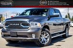 2017 Dodge RAM 1500 New Truck Limited 4x4 in Bolton, Ontario