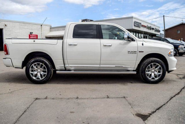 2017 dodge ram 1500 new truck limited rambox 4x4 navi sunroof vented seat r strat 20alloy rims. Black Bedroom Furniture Sets. Home Design Ideas
