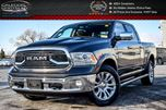 2017 Dodge RAM 1500 New Truck Limited in Bolton, Ontario