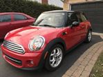 2013 MINI Cooper Cooper Knightsbridge Complete Extended Warranty in Mississauga, Ontario